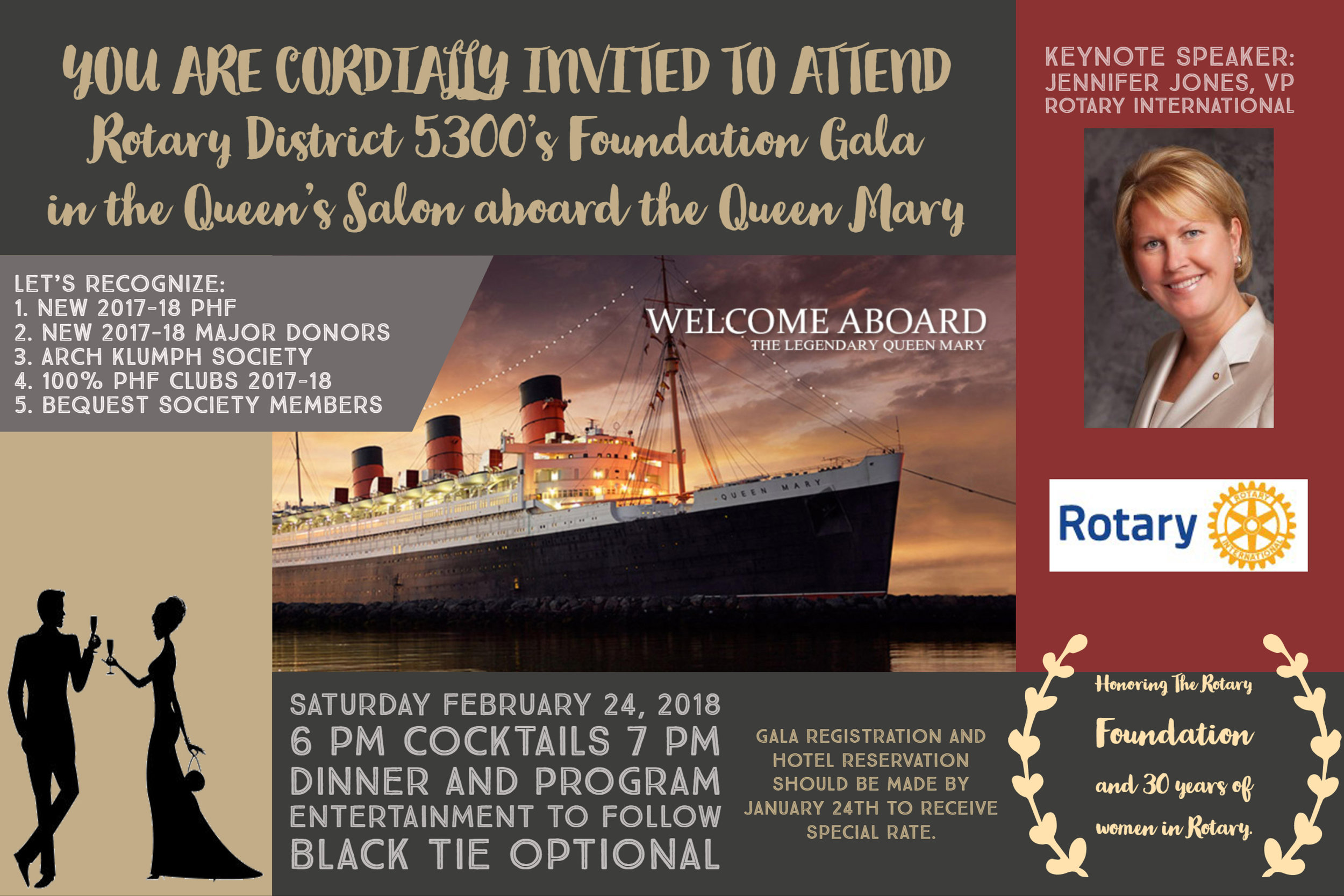Rotary D5300 Gala-Flyer_downsized.jpg