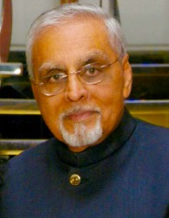 Dr. Arvind Lapsiwala