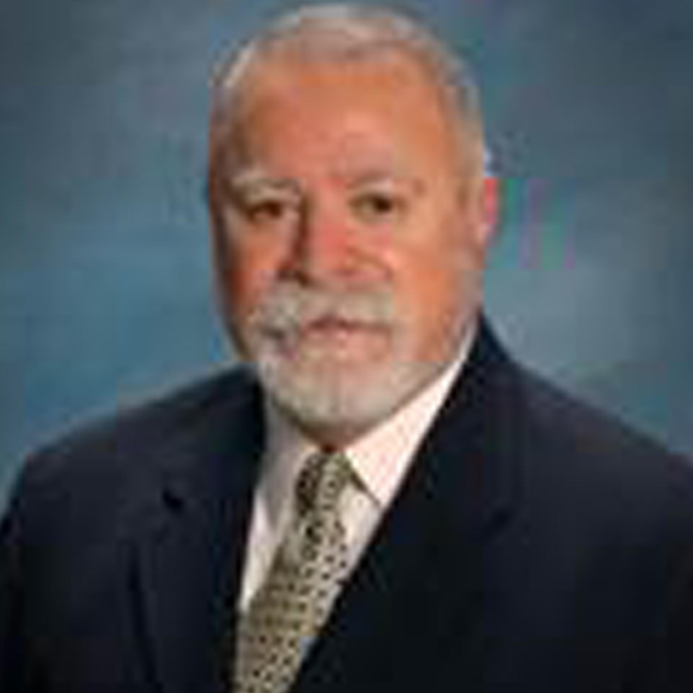 Gene Hernandez (PDG)