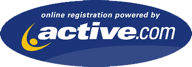 Click on image to register at Active.com