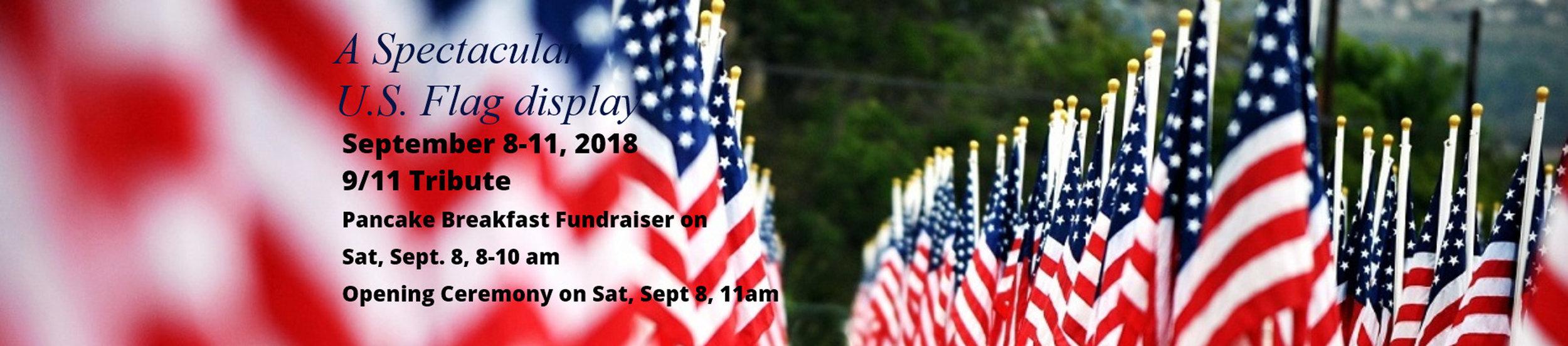 Screenshot_2018-08-19 Field of Glory Honoring veterans, servicepersons, first responders, personal heroes.jpg