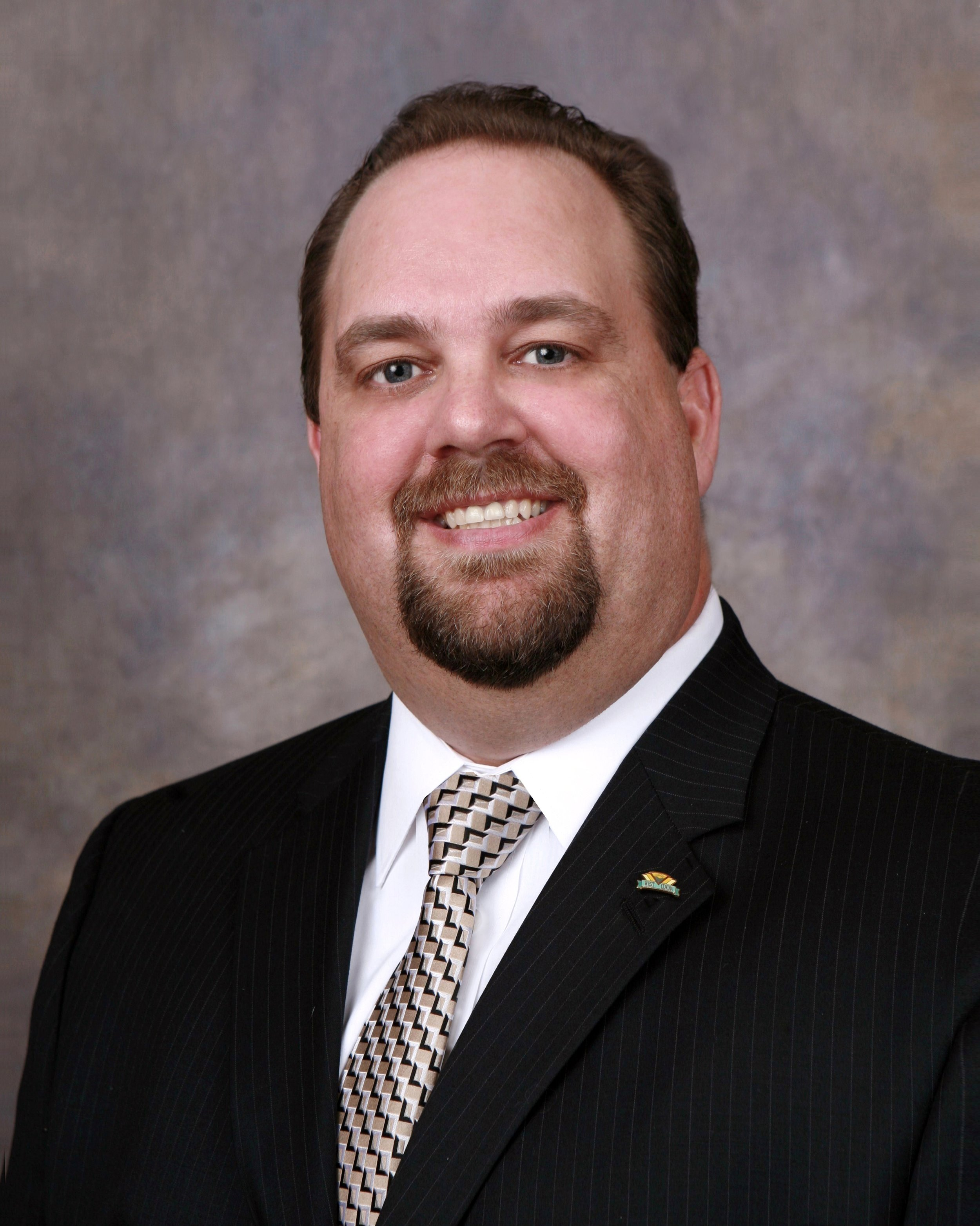 West Covina City Manager Chris Freeland