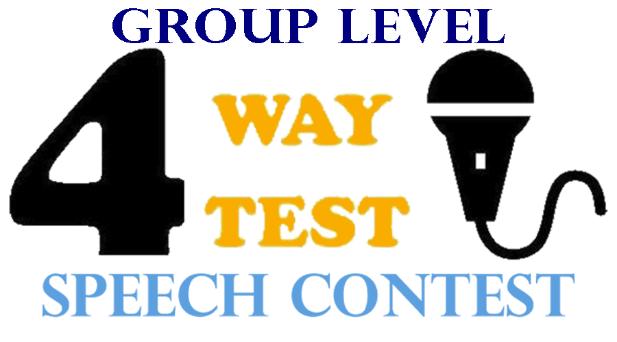 4-way speech contest logo GL.png
