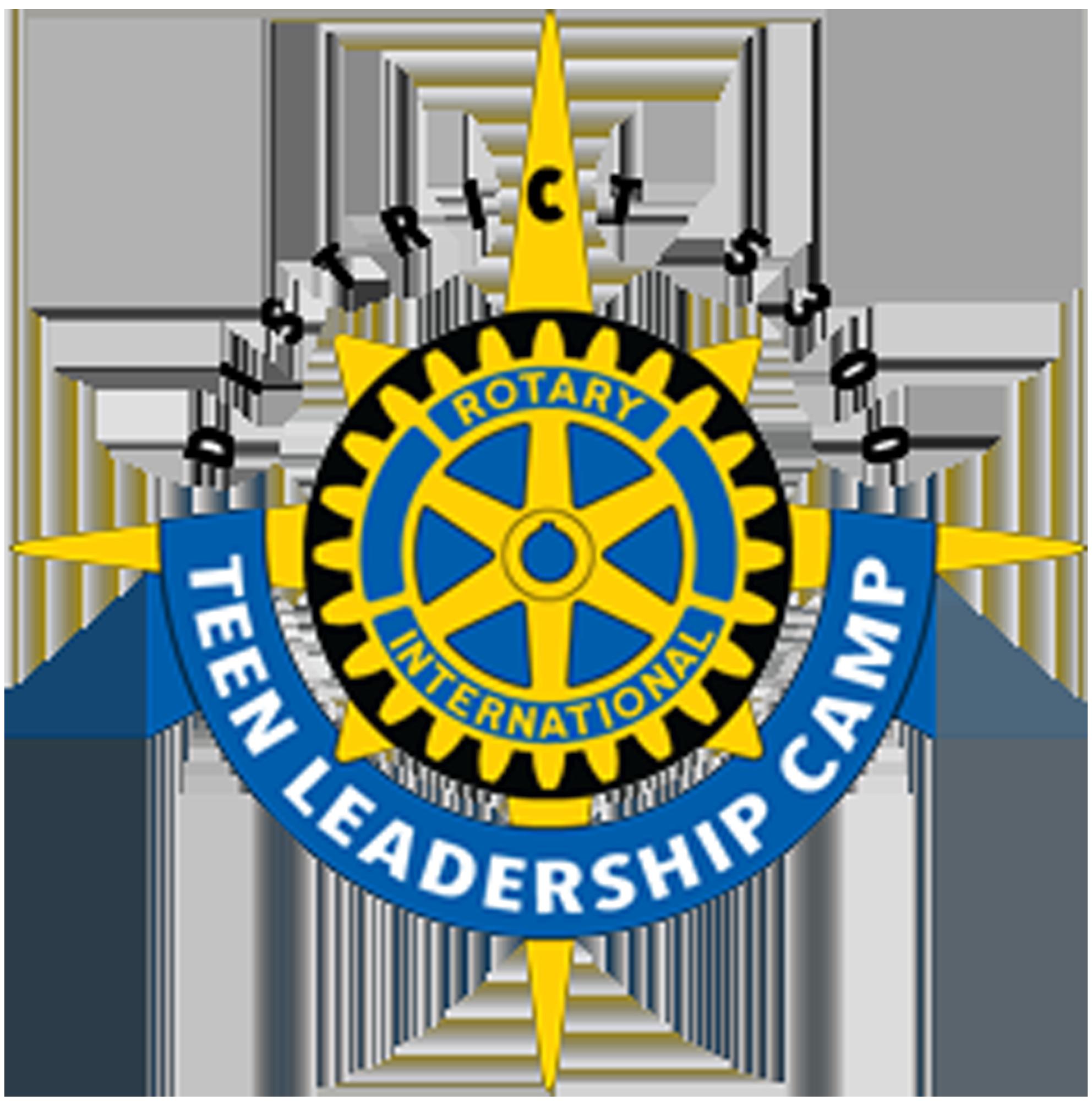 tlc D5300 logo.png