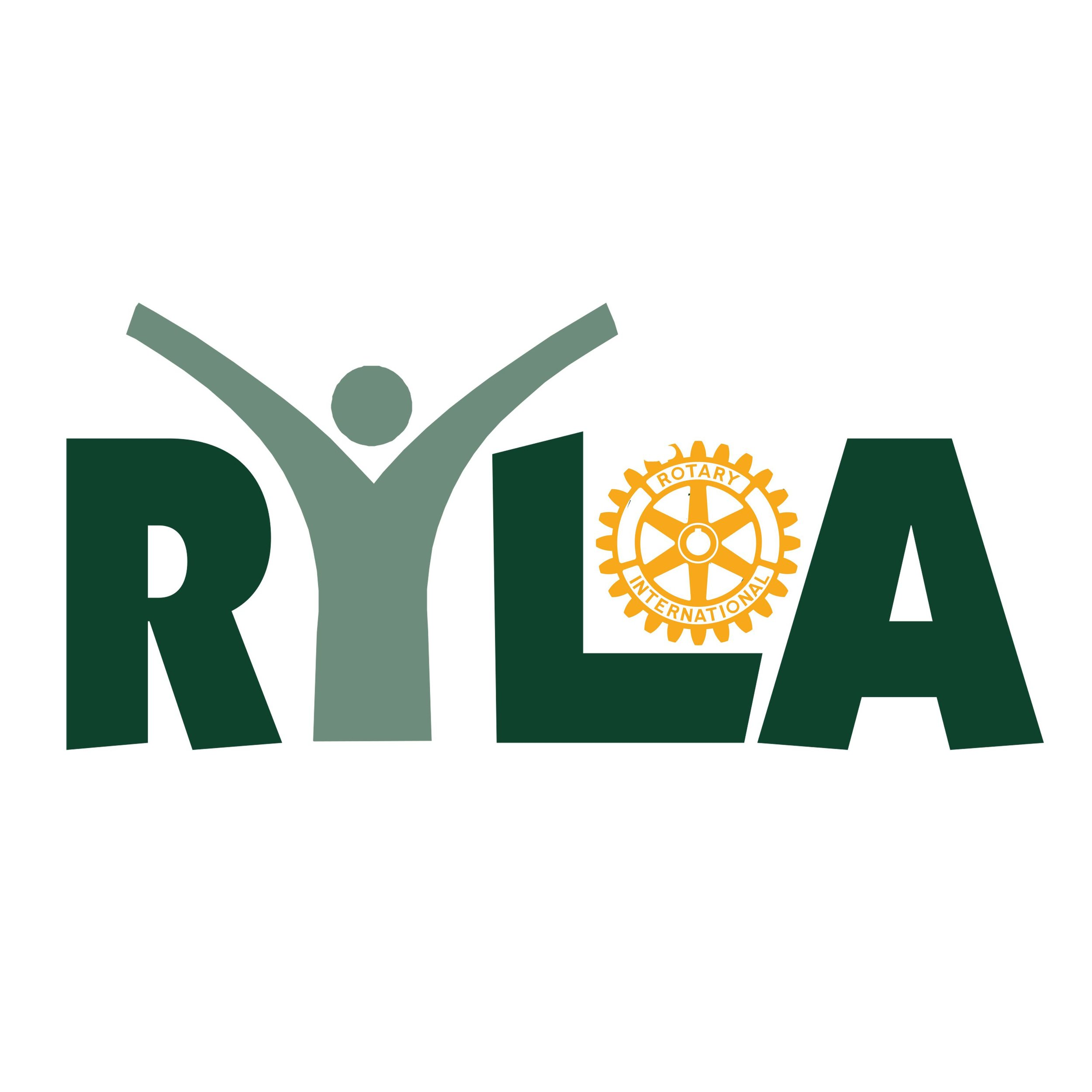 ryla-logo-png-transparent.jpg