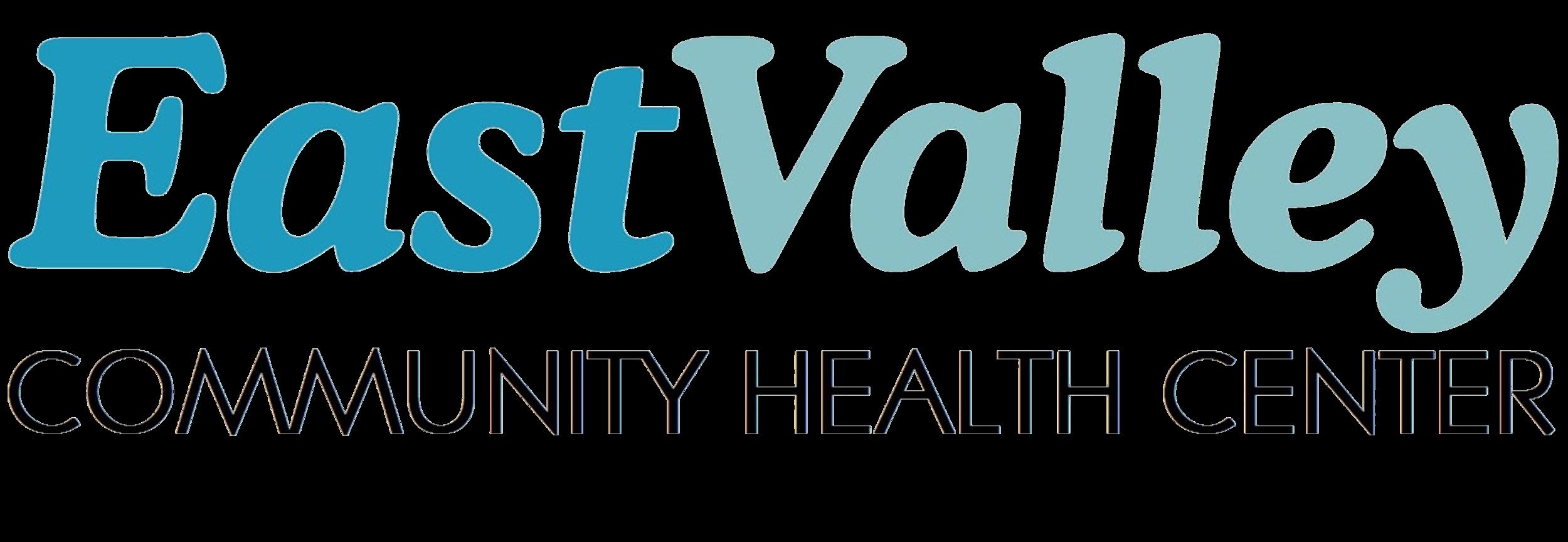 2019 HOTV FL East Valley Logo-600.png
