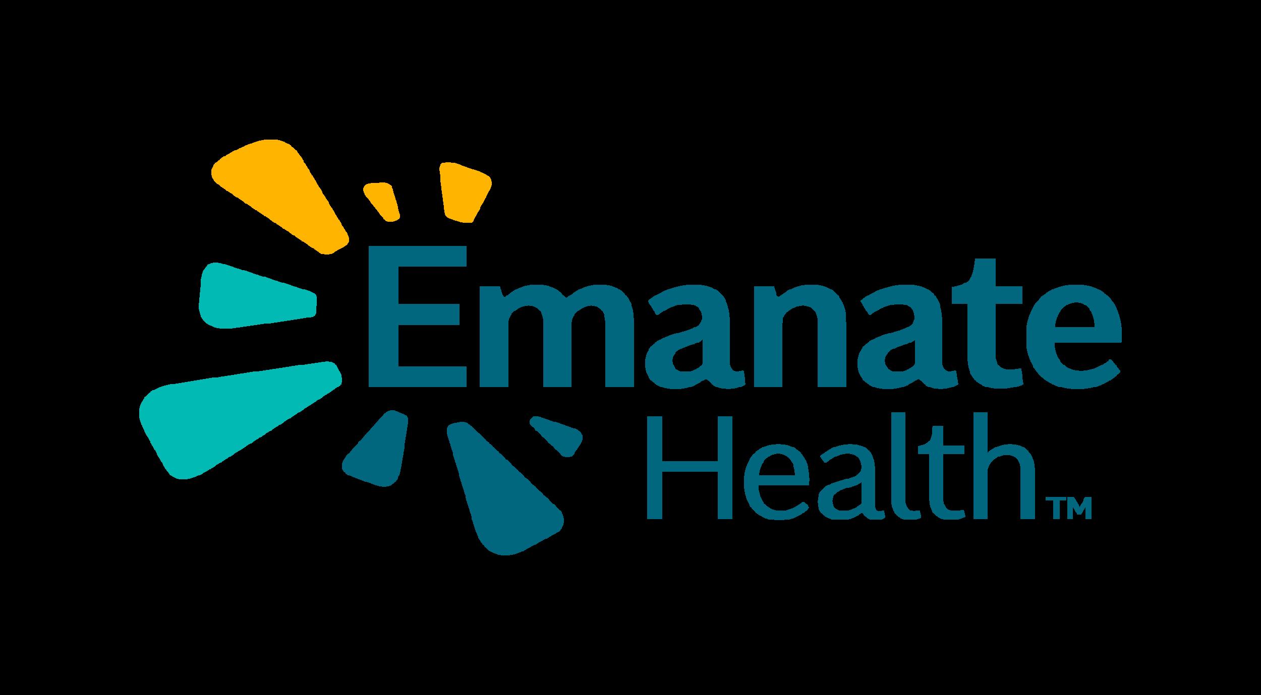 2019 HOTV HF Emanate eh_tm_prf_pos_clr_rgb_190227.png