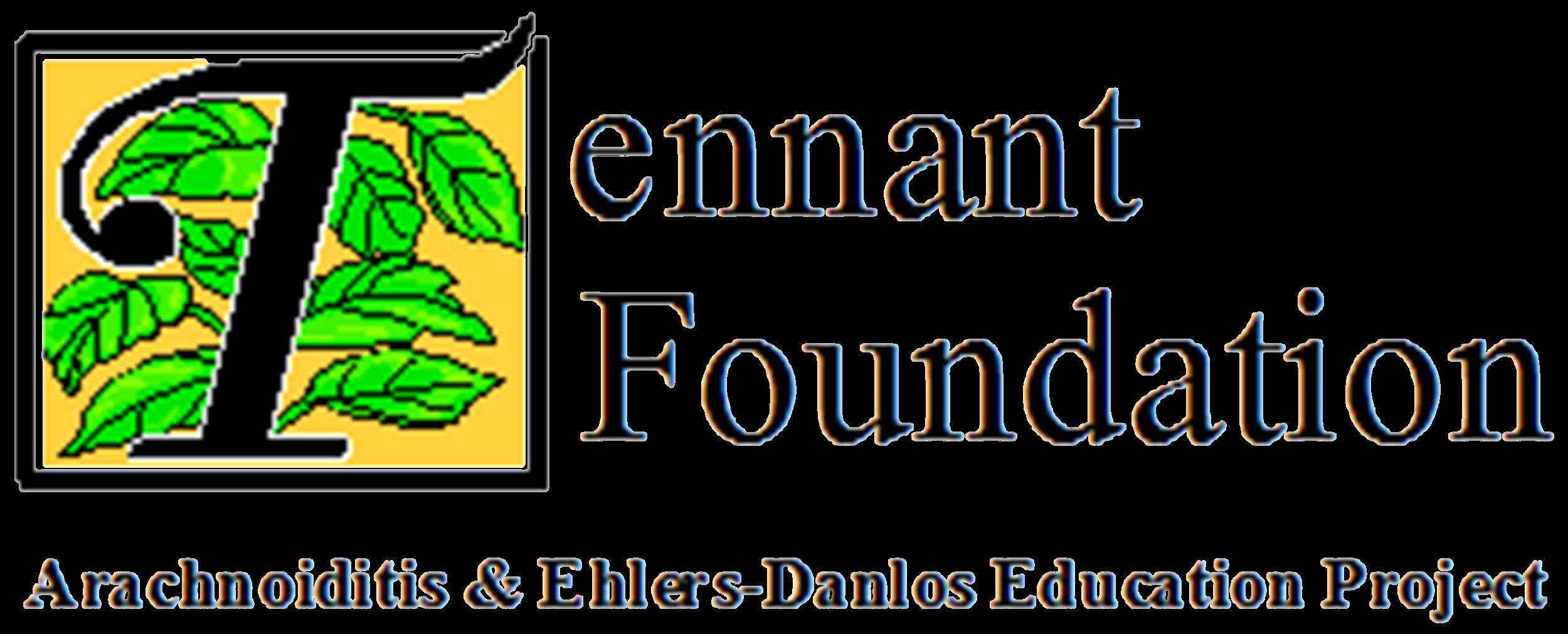 Tennant Foundation logo 600.png