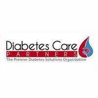 diabetes care partners.jpg