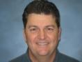 Gary Nellesen,    Executive Director, Facilities Planning & Management Mt. San Antonio College