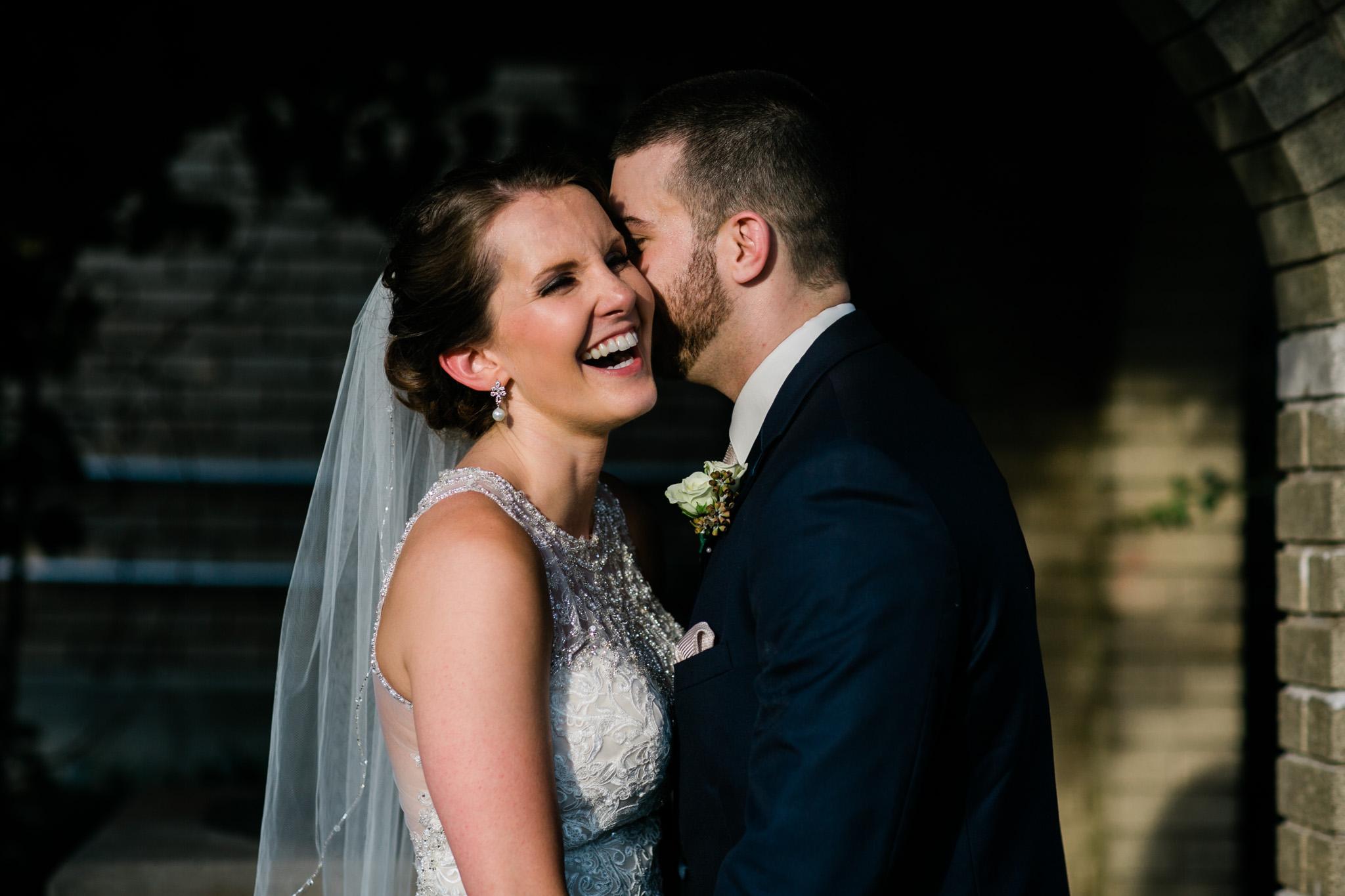 West Virginia and Virginia wedding photographer. Virginia elopement photographer, West Virginia elopement photographer, candid wedding photography, documentary wedding photography, unposed wedding photography