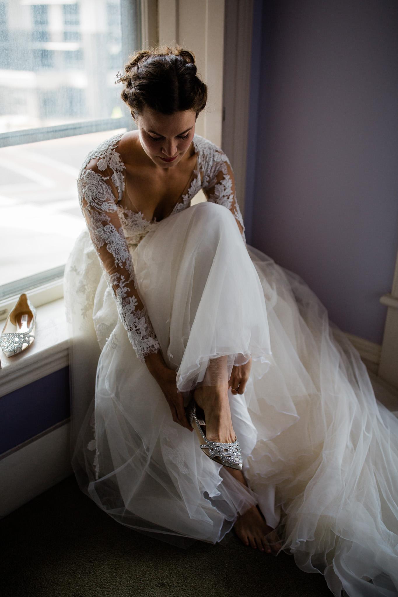 Kara Leigh Creative-218.jpg