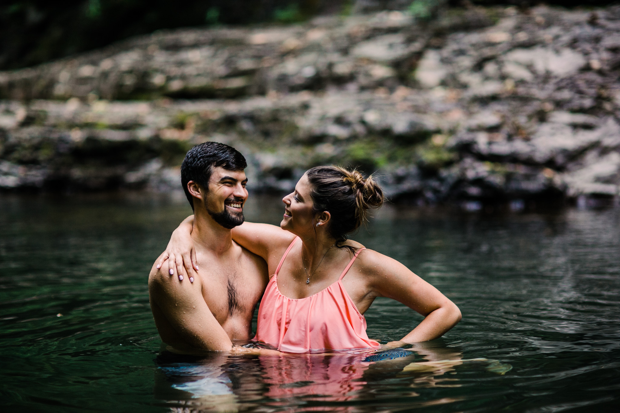 New River Gorge engagement-2.jpg
