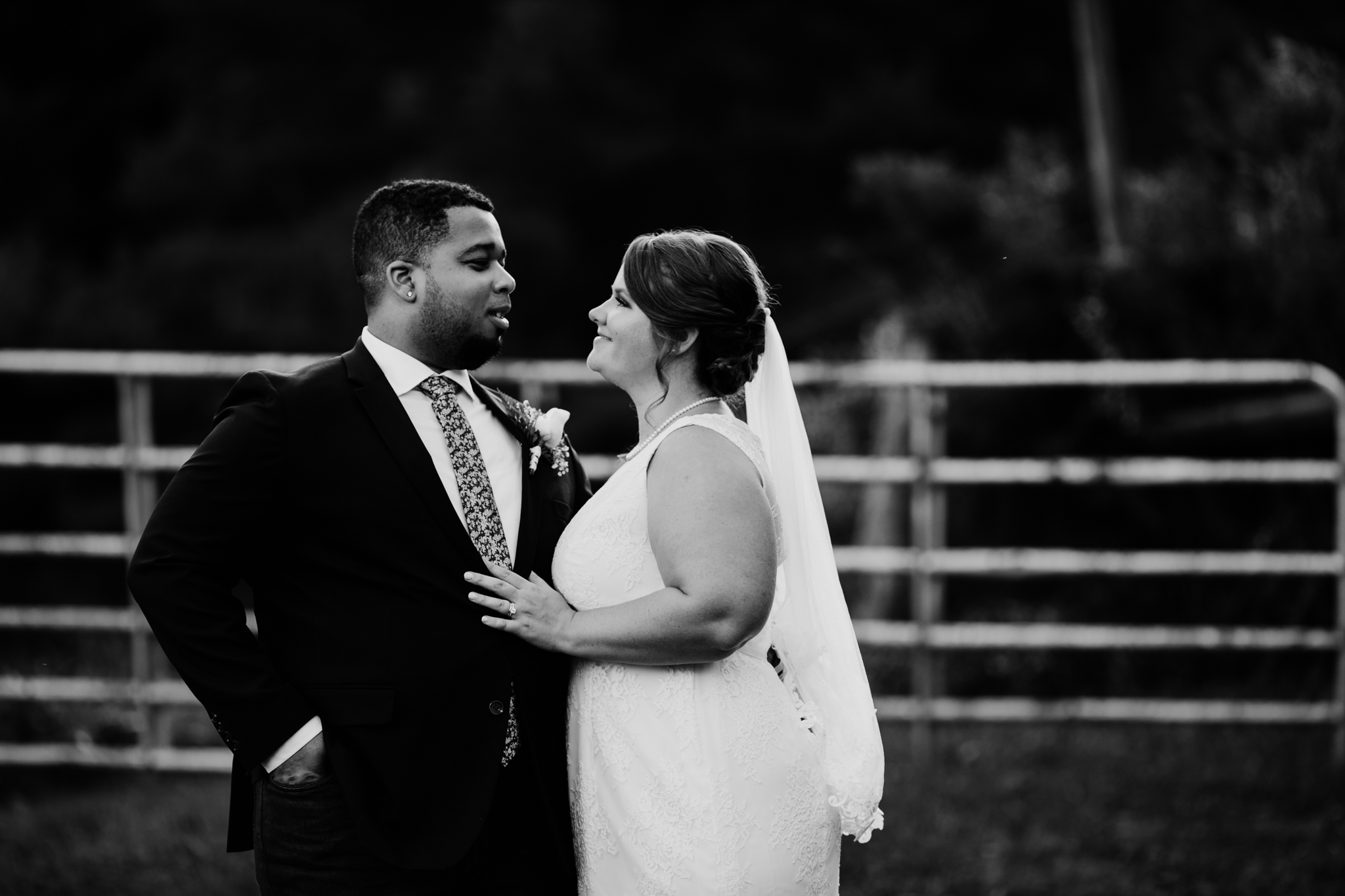 Best Charlottesville Wedding Photographer