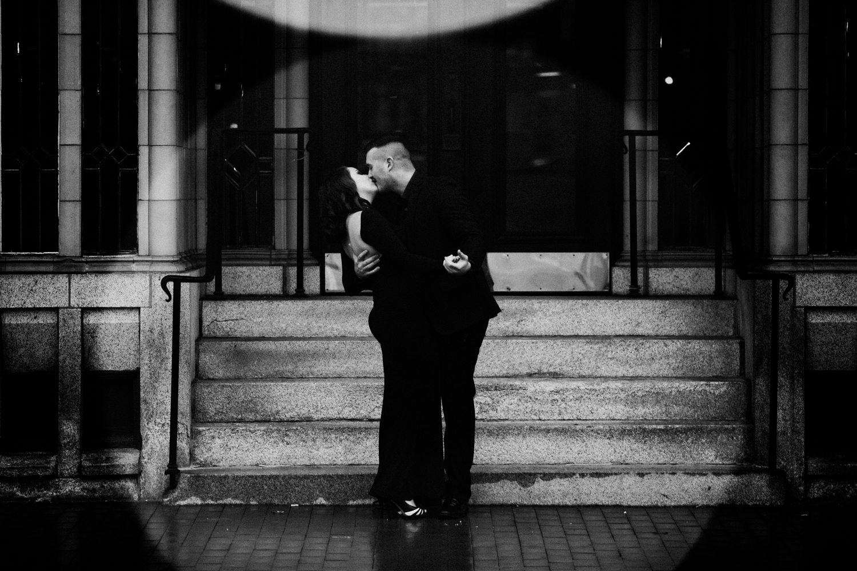 DowntownCharlestonWVEngagementPhotography-75.jpg