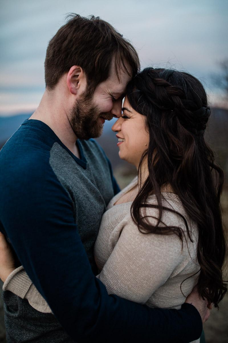Skyline-Drive-Engagement-Shenandoah-35.jpg