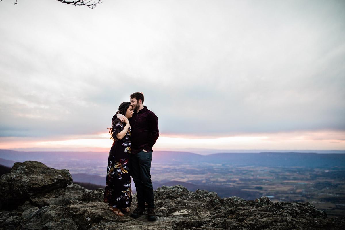 Skyline-Drive-Engagement-Shenandoah-63.jpg