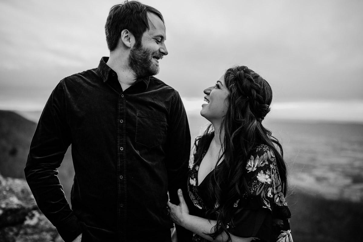 Skyline-Drive-Engagement-Shenandoah-66.jpg