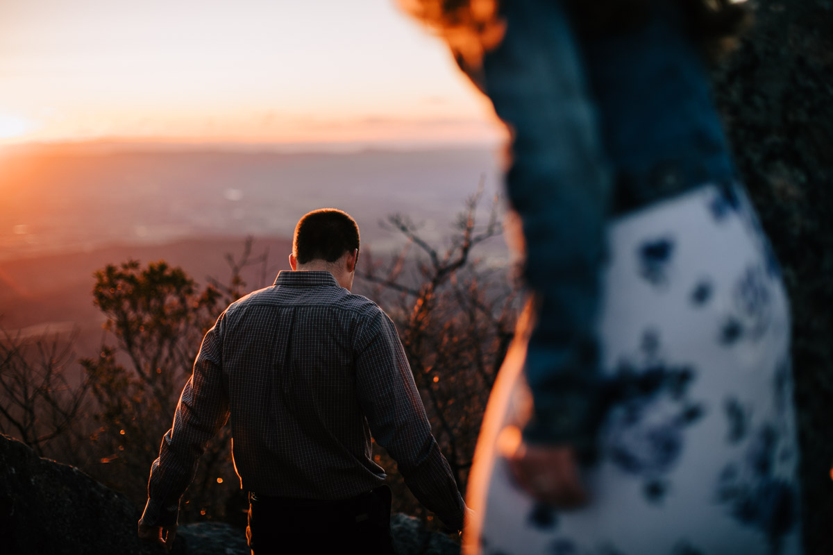 Shenandoah-National-Park-Engagement-Photography-32.jpg