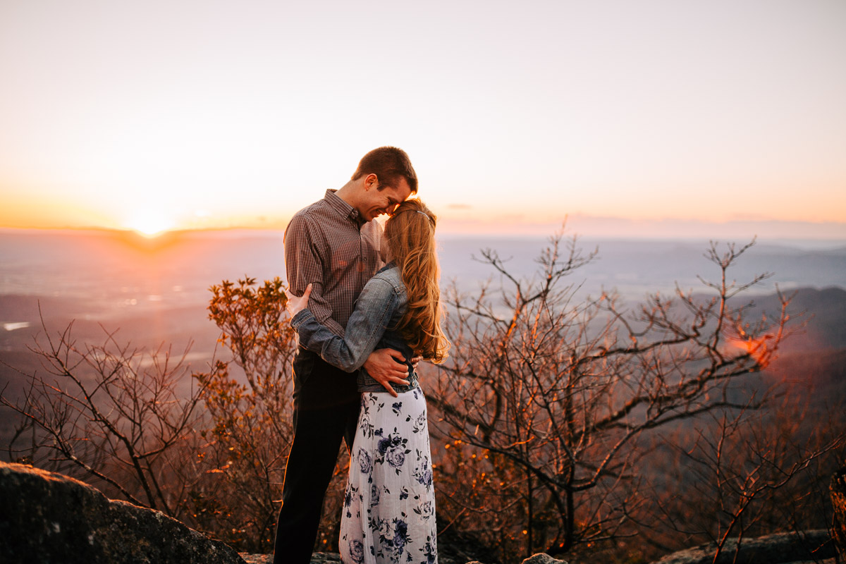 Shenandoah-National-Park-Engagement-Photography-43.jpg