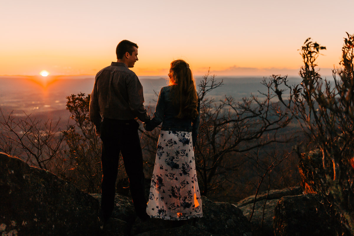 Shenandoah-National-Park-Engagement-Photography-48.jpg