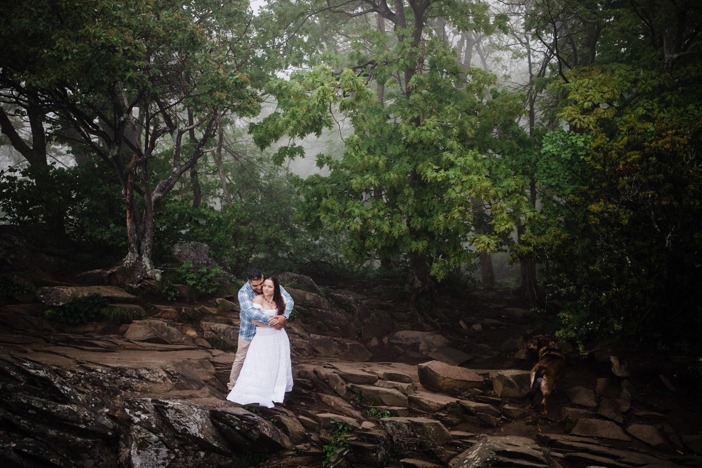 Blue-Ridge-Parkway-Charlottesville-Engagement-35.jpg