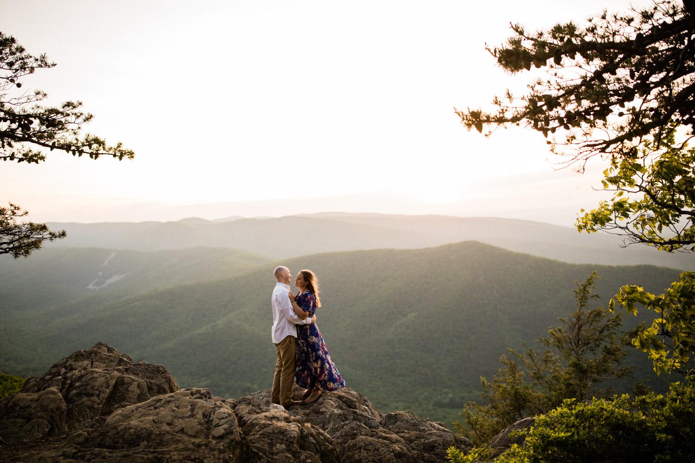 Shenandoah-National-Park-Engagement-Session-49.jpg
