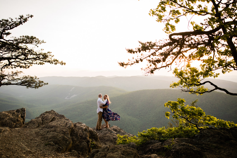 Shenandoah-National-Park-Engagement-Session-50.jpg