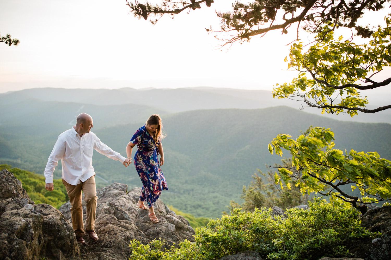 Shenandoah-National-Park-Engagement-Session-54.jpg