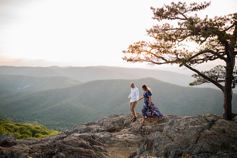 Shenandoah-National-Park-Engagement-Session-59.jpg
