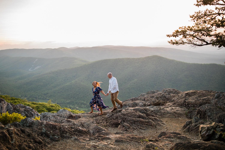 Shenandoah-National-Park-Engagement-Session-60.jpg