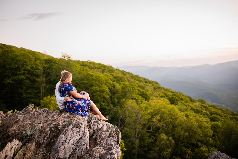 Shenandoah-National-Park-Engagement-Session-76.jpg