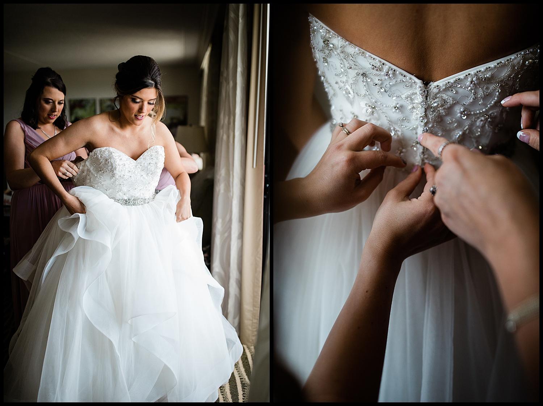 Natural-charlottesville-virginia-wedding-photographer_0004.jpg