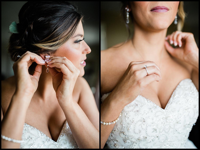 Natural-charlottesville-virginia-wedding-photographer_0006.jpg