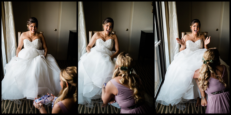 Natural-charlottesville-virginia-wedding-photographer_0007.jpg