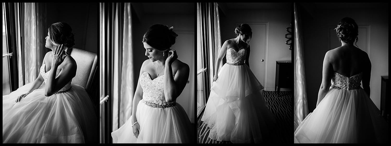 Natural-charlottesville-virginia-wedding-photographer_0009.jpg