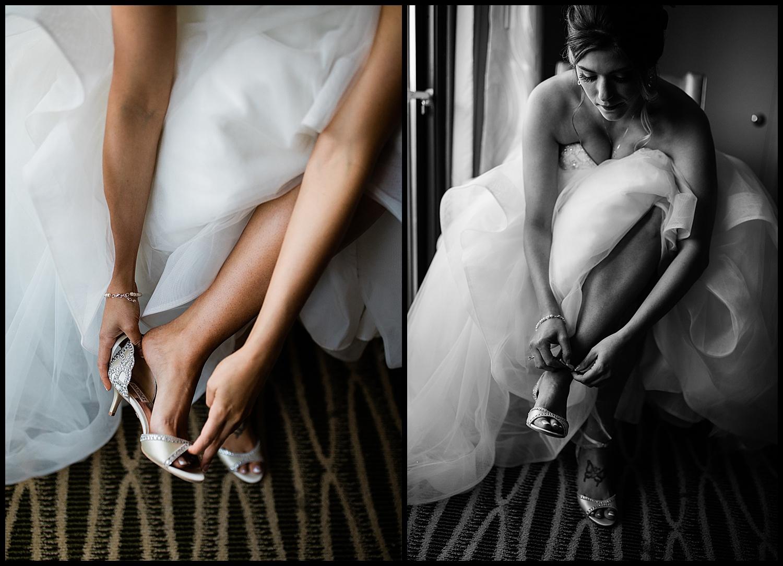Natural-charlottesville-virginia-wedding-photographer_0008.jpg