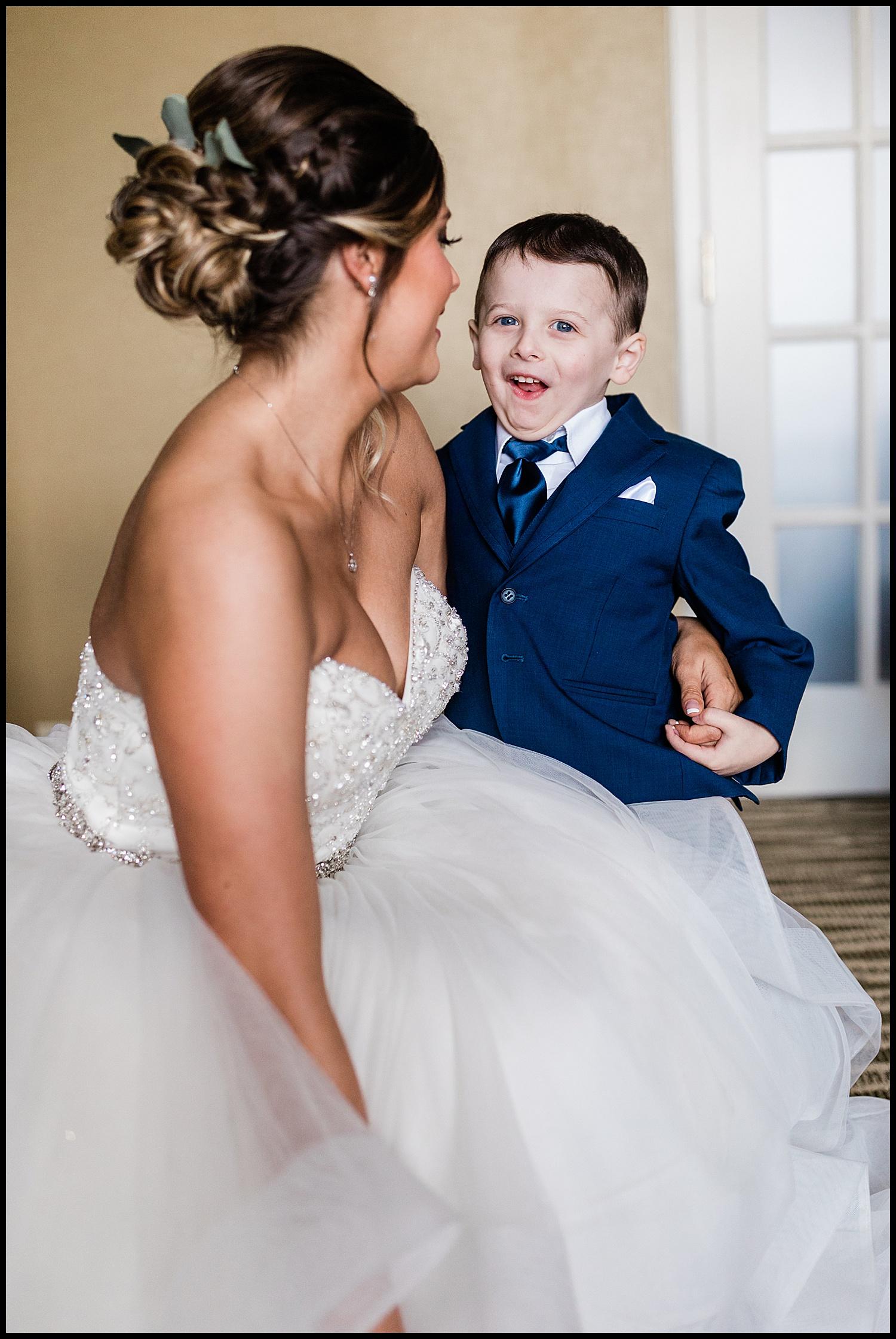 Natural-charlottesville-virginia-wedding-photographer_0011.jpg