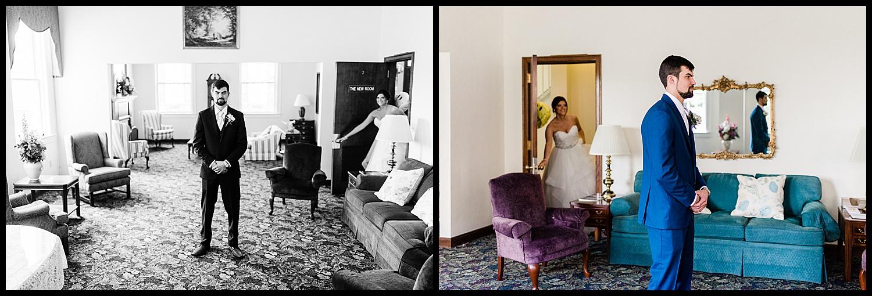 Natural-charlottesville-virginia-wedding-photographer_0016.jpg