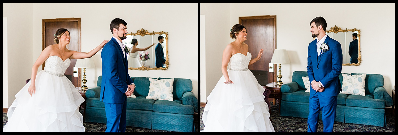 Natural-charlottesville-virginia-wedding-photographer_0018.jpg