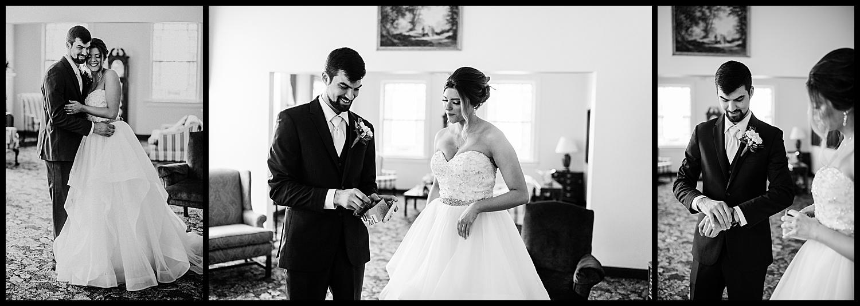 Natural-charlottesville-virginia-wedding-photographer_0020.jpg
