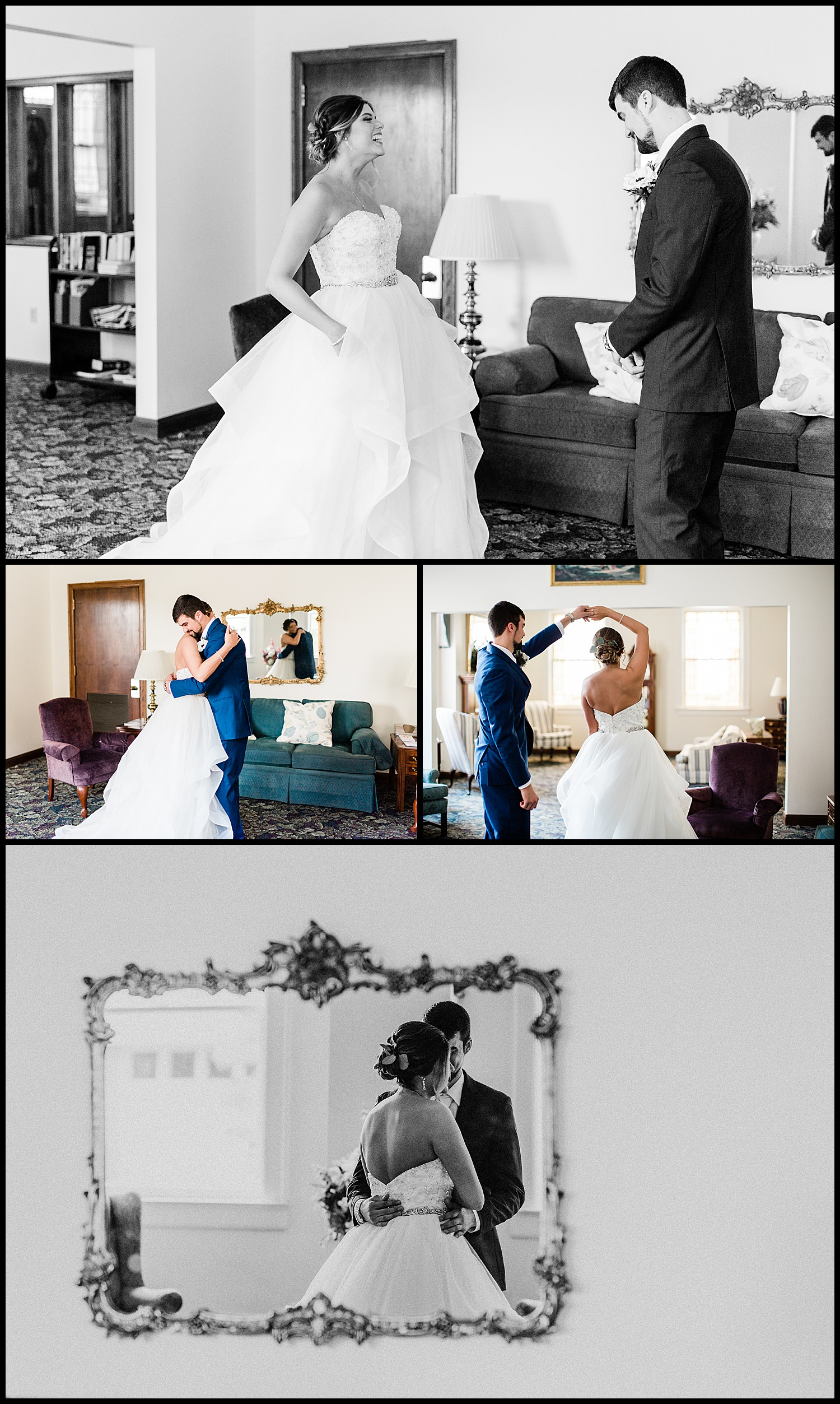 Natural-charlottesville-virginia-wedding-photographer_0019.jpg