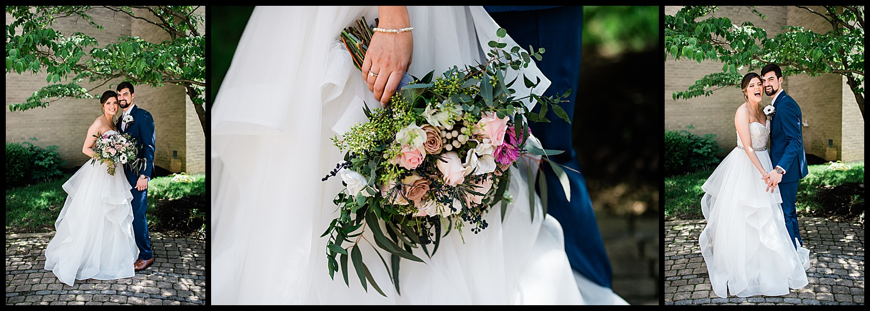 Natural-charlottesville-virginia-wedding-photographer_0022.jpg