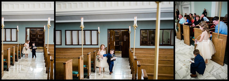 Natural-charlottesville-virginia-wedding-photographer_0023.jpg
