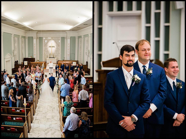 Natural-charlottesville-virginia-wedding-photographer_0025.jpg