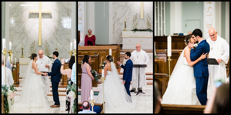 Natural-charlottesville-virginia-wedding-photographer_0027.jpg