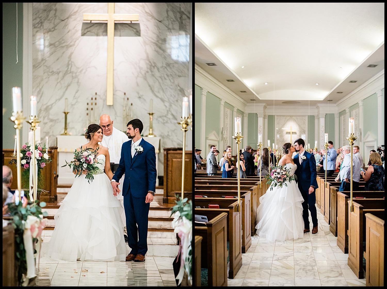 Natural-charlottesville-virginia-wedding-photographer_0028.jpg