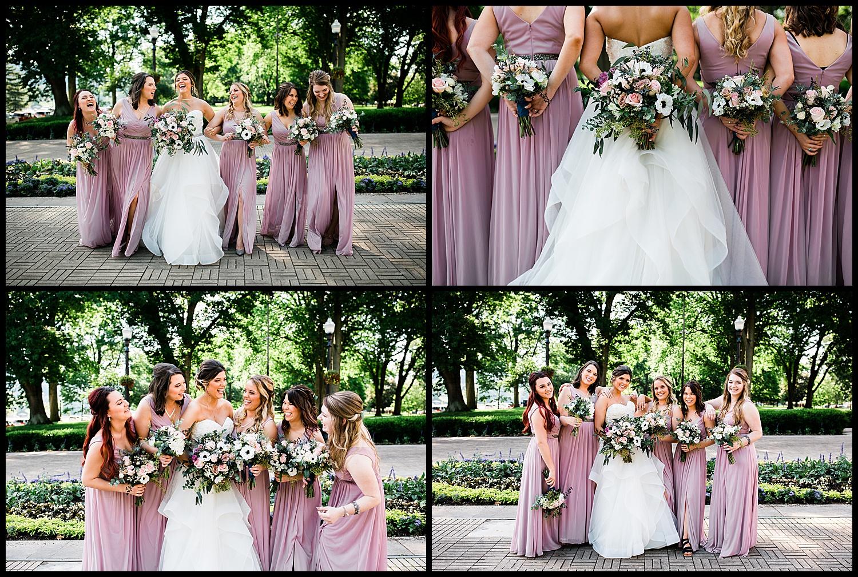 Natural-charlottesville-virginia-wedding-photographer_0029.jpg