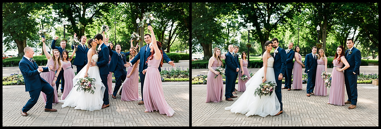 Natural-charlottesville-virginia-wedding-photographer_0031.jpg
