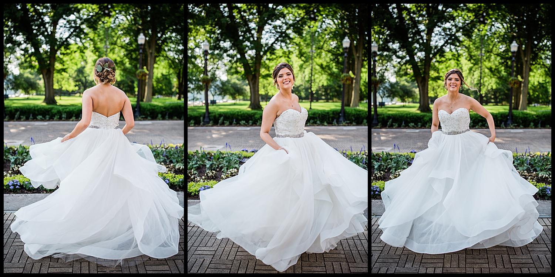 Natural-charlottesville-virginia-wedding-photographer_0034.jpg